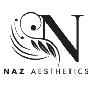 Dr Nazelia Clinic
